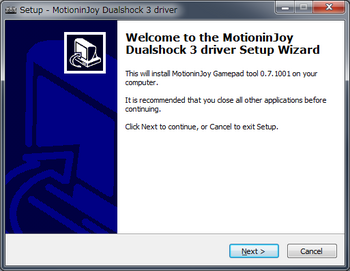 motionjoy_install.png
