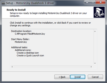 motionjoy_install05.png